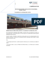 CAPITULO_N°03__CENTRO_EDUCATIVO_ANALISIS_SISMICO