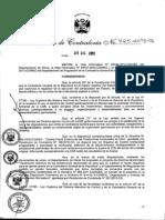 Rc 425 2013 Cg-Verificacion de Adicionales