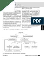 Guia de Practica Clinica Dolor Toracico