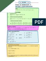 Resumen2 Matematica Basica Telesup