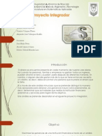 proyecto 4to semestre