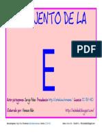 CUENTO E