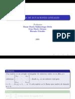 semana1clase1.pdf