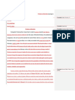 lit response final draft 2