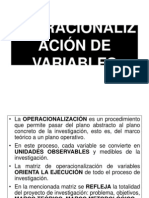 vboperacionalizacionmatrizdevariables-130523061638-phpapp02 (1).pptx