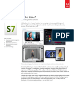 AdobeScene7_ProductOverview