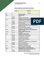 PLANO DE CONTAS CONSTRUÇAO.pdf
