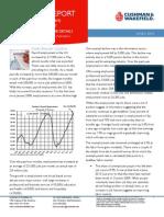 Weekly Economic Update_6!6!14