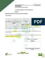 Anexo 2. Carta de Presentacion y Aceptacion (1)