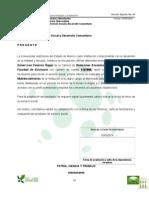 Carta de Presentacion y Aceptacion-impr