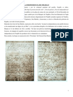 LA INDEPENDENCIA DE TRUJILLO.pdf