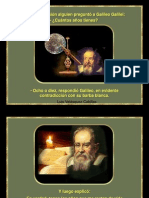 La Edad de Galileo Galilei-8317