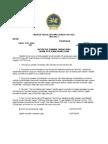 GovernmentResolution 239 2013 Full