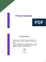 2PC-PERSONALIDAD