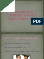 Día 2 Por la tarde - fundamentos Curriculares.pptx