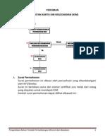 pedoman-penerbitan-kim1.pdf