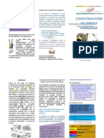 TRIPTICO_PRACTICA OPERATIVA_ROBERTOCUEVA.pdf