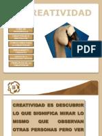 creatividad-131117151231-phpapp01