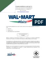 15 - 30062009 - Informe Anual Formato BMV 2008