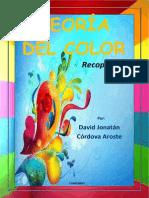 teoradelcolor2publico-120628022909-phpapp01