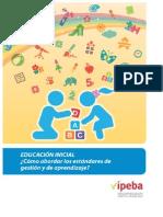 EducacionInicial_Estandares