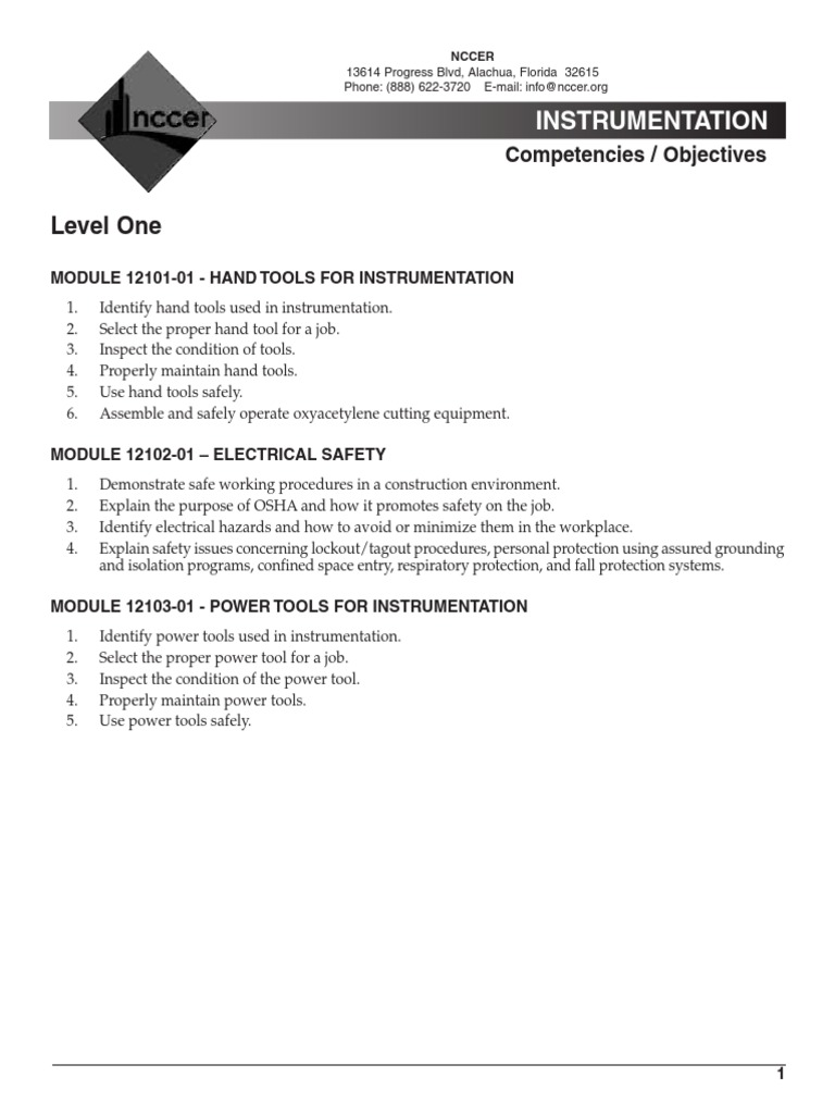 C Instrumentation Pipe Fluid Conveyance Programmable Logic Cara Membaca Wiring Diagram Ac Controller