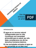 RECURSOS HUMANOS Y TECNOLOGÍA.pptx