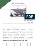 presentacic3b3n-nc2b0-3