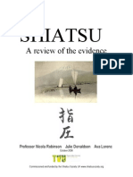 Areviewoftheevidence