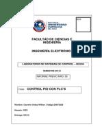 IEE244_LAB5_Informe_Previo (2).docx