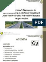 Presentación_tesis_Vero_Maldonado.pptx