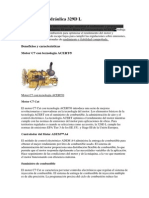 Excavadora Hidráulica 329D L.docx