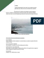 Circuito de Playas Costa Verde(1)