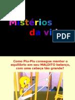 Misterios_da_vida