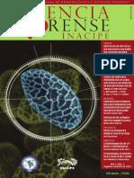 Revista Ciencias Forenses. Año 2. Número 2