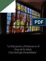 La Educación a Distancia SaludMarina Alvarez de Lugo Zzzzzzzzzzzzzzzzzzzzzzzzzzzzzzzzzzzzzzzz