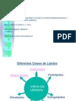 CatedraLipidos1parteBCL1.12