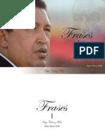 frasesiweb3.pdf