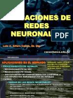 RedNeu03