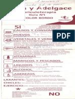Dietas de Coma y adelgace.pdf
