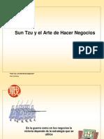 07.Sun Tzú y El Arte de Los Negocios