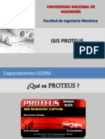 ISIS 7 - Professional