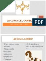 5 Agente Del Cambio-1