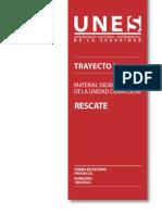 md_ rescate.07.05.2014.pdf