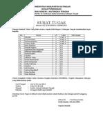 surat tugas paskibra 2012.docx