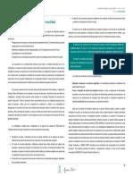 movilidad españa.pdf