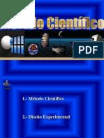 102635_102148_77029_MetodoCientifico-11