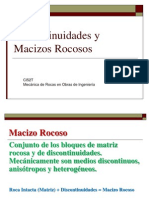 DESCRPCION BASICA DE MECANICA DE ROCAS.pptx