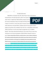 lit review final for portfolio