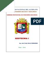 LIBRO DE GEOTECNIA I - J.F.C.F..doc
